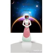 丰川餐厅机器人 广告机器人 服务机器人 迎宾机器人 教育机器人 教师智能机器扫地机器人 拖地机器人 酒店餐厅茶楼自助选购