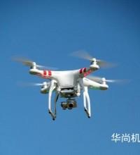 四川出台无人机安全管理规定:操作人员须考驾照