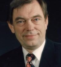芬兰阿尔托大学教授:中芬两国机器人发展机遇
