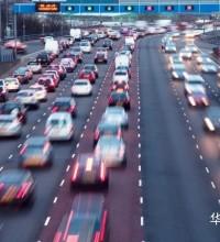 """科达陆吉良: 行业""""管多控少"""",交通AI化是大势所趋"""