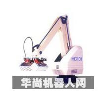 专业生产销售码垛机器人,工业机器人