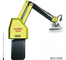 安徽超美CM-218 码垛机器人 搬运机器人