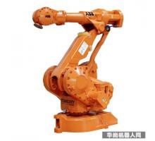 株洲  ABB IRB 7600-150/3.5  人  码垛机器人