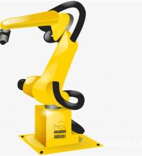 我国机器人产业布局节奏加速