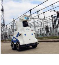 """朗驰欣创:自然导航下,智能移动机器人的""""蜕变""""之路"""