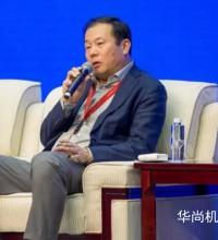 FBI逮捕中国机器人专家 指控诈骗42万美元