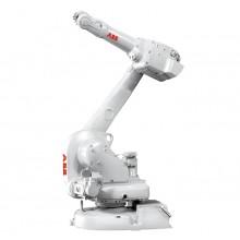 ABB IRB1600-6/1.2 机器人
