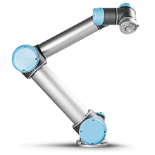 UR5 机器人