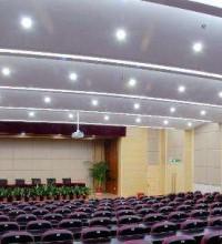 2018中国国际动力软包电池产业发展高峰论坛