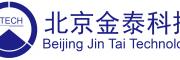北京金泰科技